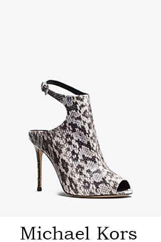 Scarpe-Michael-Kors-primavera-estate-2016-donna-59