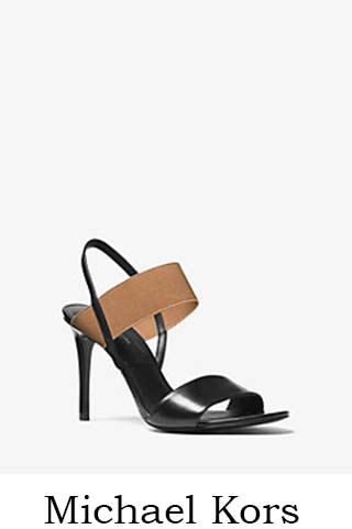 Scarpe-Michael-Kors-primavera-estate-2016-donna-61