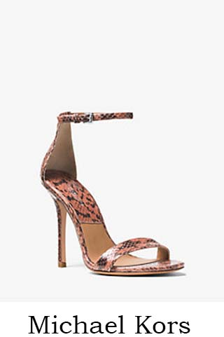 Scarpe-Michael-Kors-primavera-estate-2016-donna-63