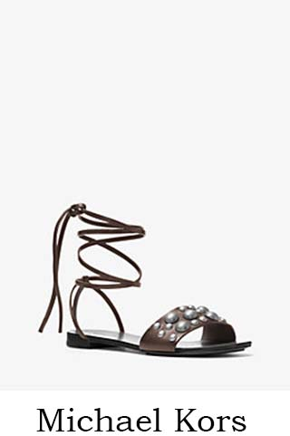 Scarpe-Michael-Kors-primavera-estate-2016-donna-64
