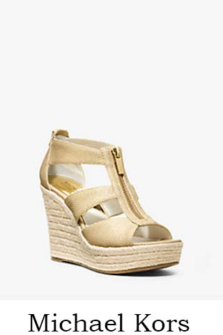 Scarpe-Michael-Kors-primavera-estate-2016-donna-7