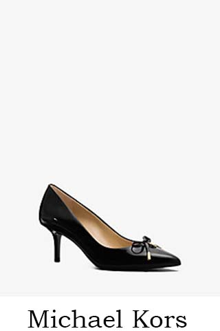 Scarpe-Michael-Kors-primavera-estate-2016-donna-9