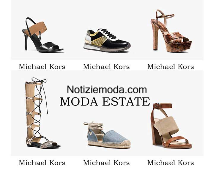 Scarpe-Michael-Kors-primavera-estate-2016-donna