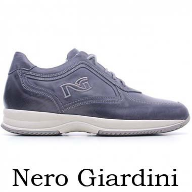 Scarpe-Nero-Giardini-primavera-estate-2016-uomo-look-1