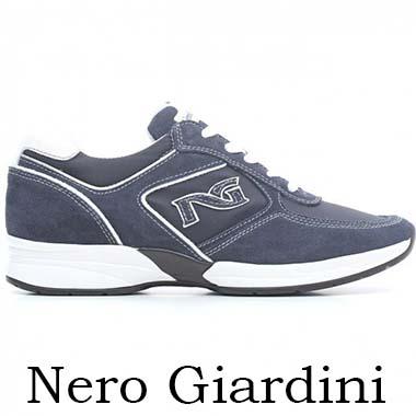 Scarpe-Nero-Giardini-primavera-estate-2016-uomo-look- b77a573997a
