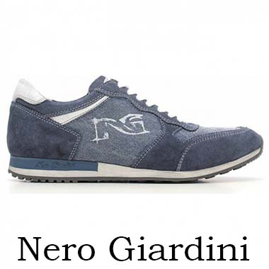 Scarpe-Nero-Giardini-primavera-estate-2016-uomo-look-12