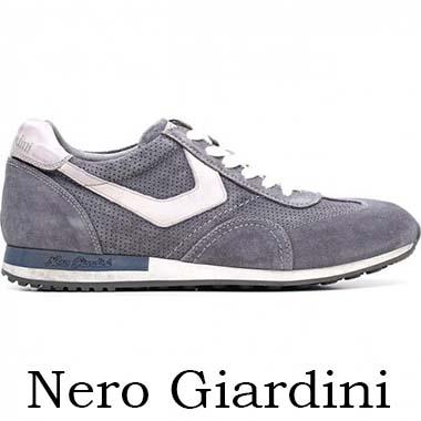 Scarpe-Nero-Giardini-primavera-estate-2016-uomo-look-13