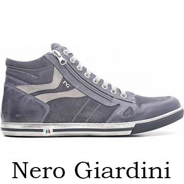 Scarpe-Nero-Giardini-primavera-estate-2016-uomo-look-15