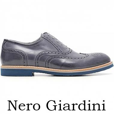 Scarpe-Nero-Giardini-primavera-estate-2016-uomo-look-20