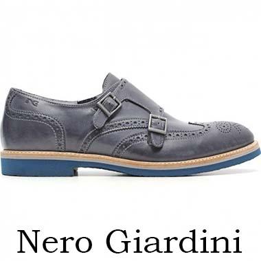 Scarpe-Nero-Giardini-primavera-estate-2016-uomo-look-21