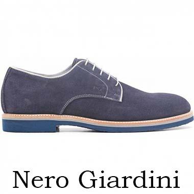 Scarpe-Nero-Giardini-primavera-estate-2016-uomo-look-22