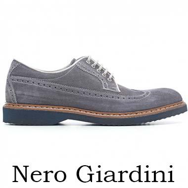Scarpe-Nero-Giardini-primavera-estate-2016-uomo-look-24