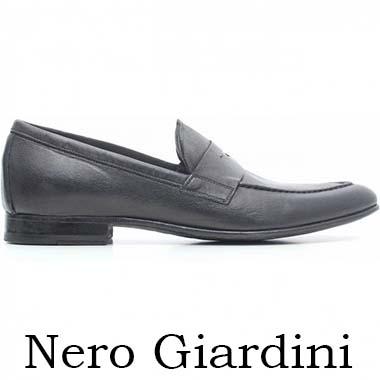 Scarpe-Nero-Giardini-primavera-estate-2016-uomo-look-25