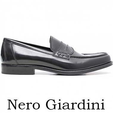 Scarpe-Nero-Giardini-primavera-estate-2016-uomo-look-27