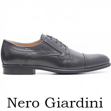 Scarpe-Nero-Giardini-primavera-estate-2016-uomo-look-29