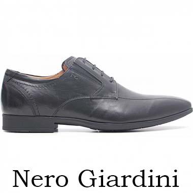 Scarpe-Nero-Giardini-primavera-estate-2016-uomo-look-30