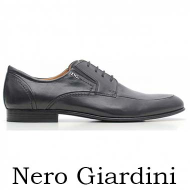 Scarpe-Nero-Giardini-primavera-estate-2016-uomo-look-32