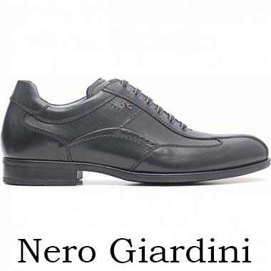 Scarpe-Nero-Giardini-primavera-estate-2016-uomo-look-33