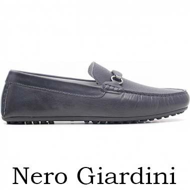 Scarpe-Nero-Giardini-primavera-estate-2016-uomo-look-35