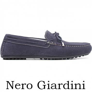 Scarpe-Nero-Giardini-primavera-estate-2016-uomo-look-36