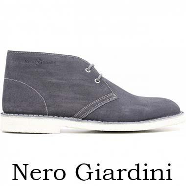 Scarpe-Nero-Giardini-primavera-estate-2016-uomo-look-37