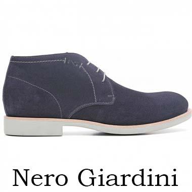 Scarpe-Nero-Giardini-primavera-estate-2016-uomo-look-4