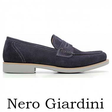 Scarpe-Nero-Giardini-primavera-estate-2016-uomo-look-5