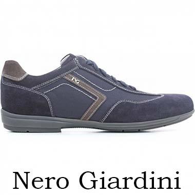 Scarpe-Nero-Giardini-primavera-estate-2016-uomo-look-7