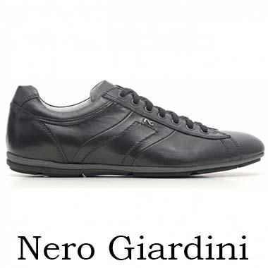Scarpe-Nero-Giardini-primavera-estate-2016-uomo-look-8