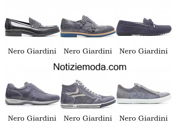 Scarpe-Nero-Giardini-primavera-estate-2016-uomo
