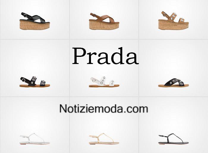 Scarpe-Prada-primavera-estate-2016-moda-donna-1