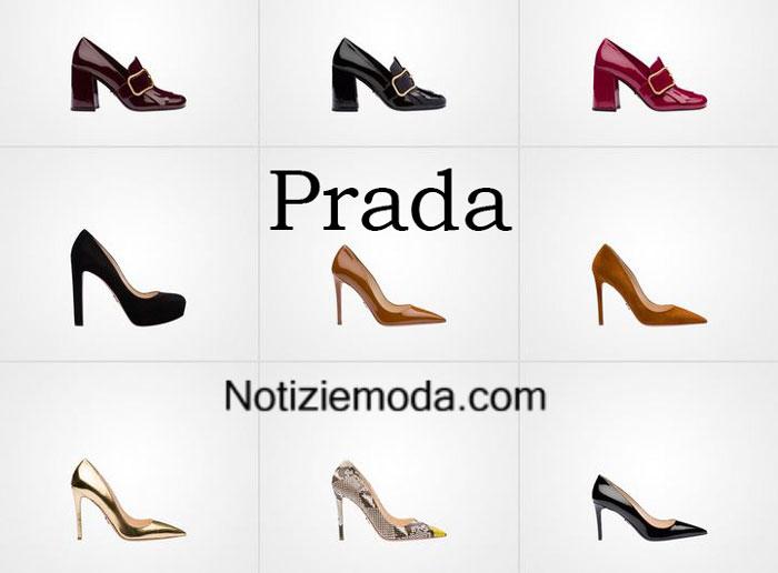 Scarpe-Prada-primavera-estate-2016-moda-donna-4