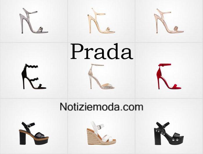 Scarpe-Prada-primavera-estate-2016-moda-donna-7