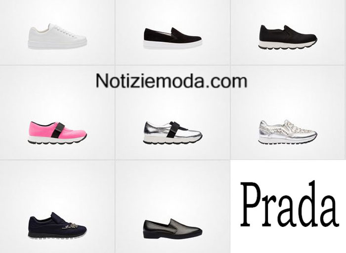 Scarpe-Prada-primavera-estate-2016-moda-donna-9