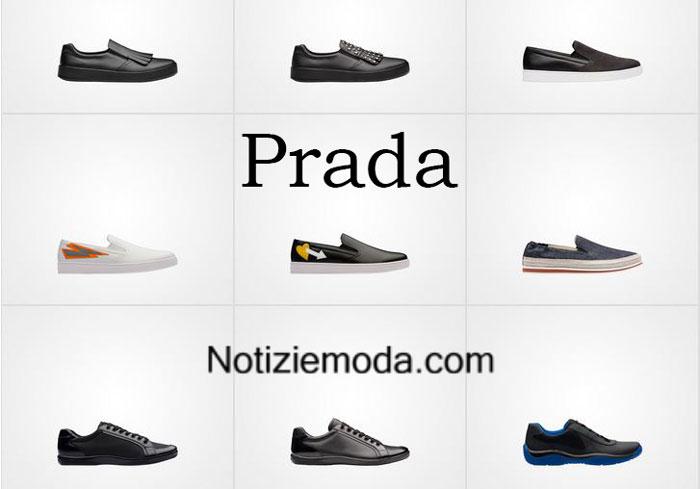 Scarpe-Prada-primavera-estate-2016-moda-uomo-4