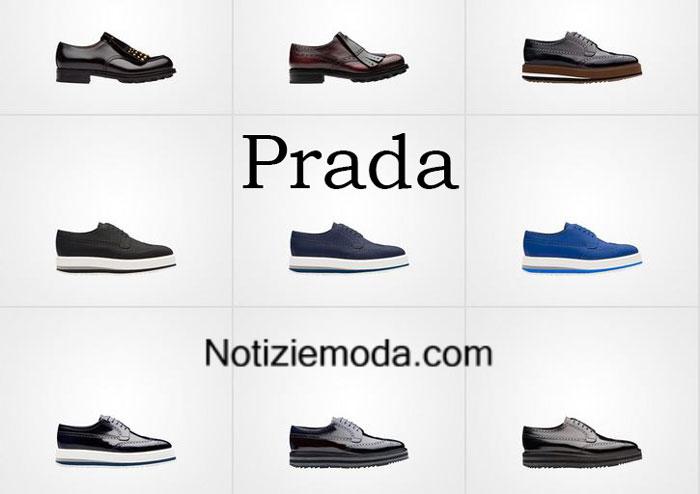Scarpe-Prada-primavera-estate-2016-moda-uomo-6