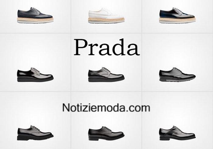 Scarpe-Prada-primavera-estate-2016-moda-uomo-7