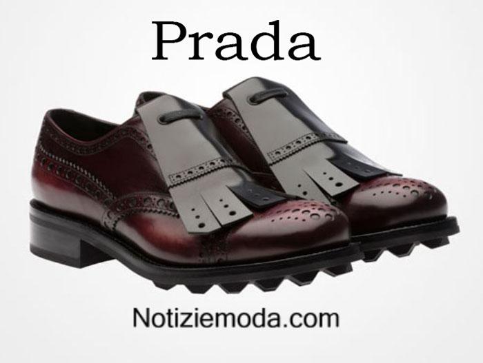 Scarpe-Prada-primavera-estate-2016-moda-uomo