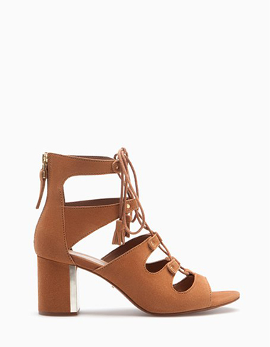 Scarpe-Stradivarius-primavera-estate-2016-donna-look-10