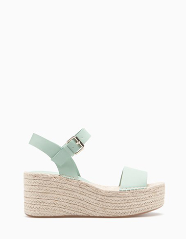 Scarpe-Stradivarius-primavera-estate-2016-donna-look-17