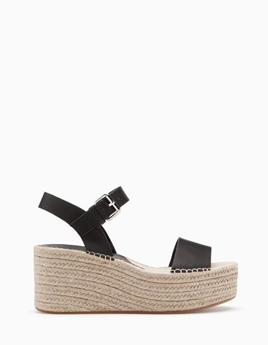 Scarpe-Stradivarius-primavera-estate-2016-donna-look-18