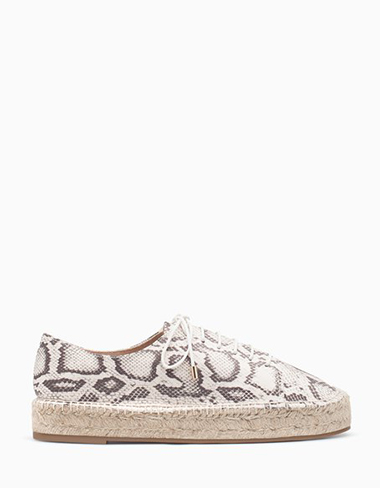 Scarpe-Stradivarius-primavera-estate-2016-donna-look-26
