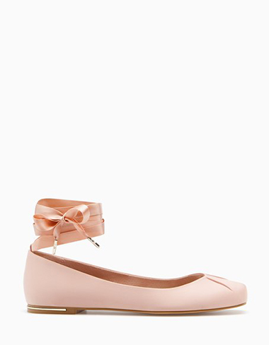 Scarpe-Stradivarius-primavera-estate-2016-donna-look-33
