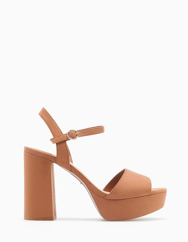 Scarpe-Stradivarius-primavera-estate-2016-donna-look-51