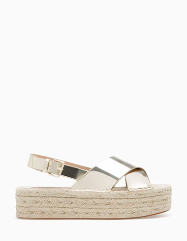 Scarpe-Stradivarius-primavera-estate-2016-donna-look-56