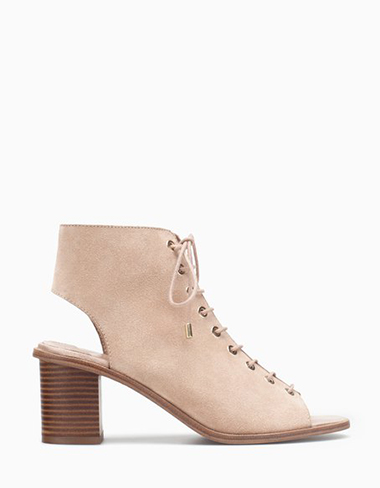 Scarpe-Stradivarius-primavera-estate-2016-donna-look-8
