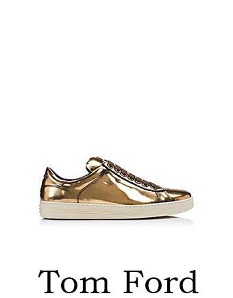 Scarpe-Tom-Ford-primavera-estate-2016-moda-donna-10