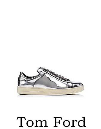 Scarpe-Tom-Ford-primavera-estate-2016-moda-donna-11
