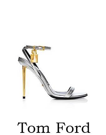 Scarpe-Tom-Ford-primavera-estate-2016-moda-donna-17