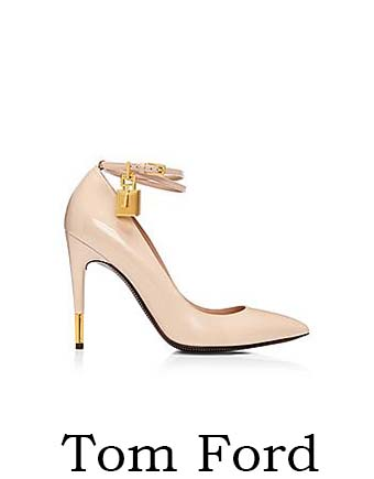 Scarpe-Tom-Ford-primavera-estate-2016-moda-donna-2